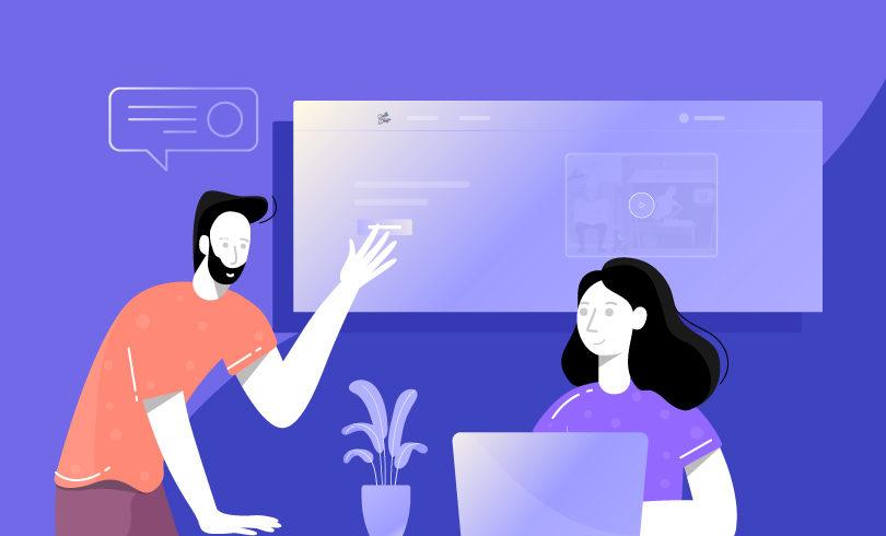 Introducing Raffledesign A Marketplace Catered To Provide Design Solutions Blog Raffledesign
